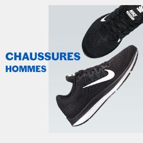 180912-sports-experts-landing-4x1-chaussures-hommes-fr