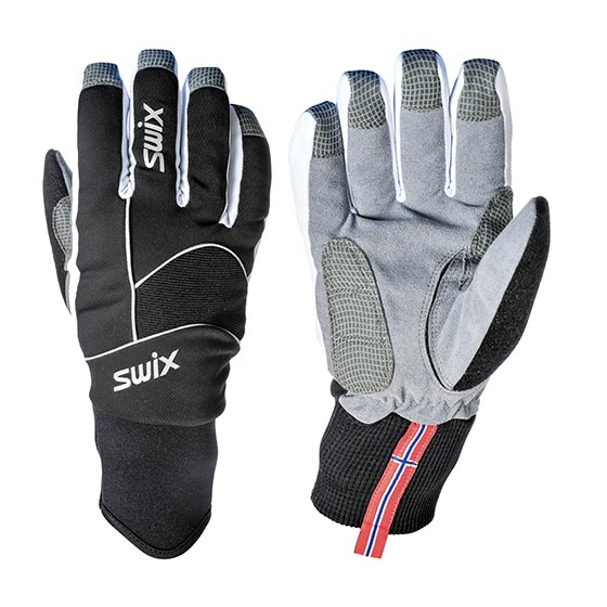 SWIX Star XC 2.0 - Men's Cross-country Ski Gloves