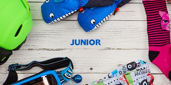 junior gift guide