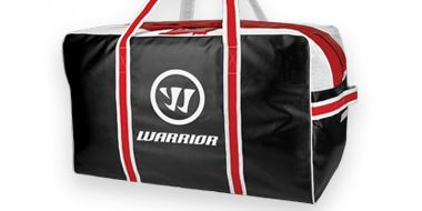 Warrior_SportsExperts_CATEGORIES_Bags_380x190