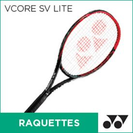 racquets fr