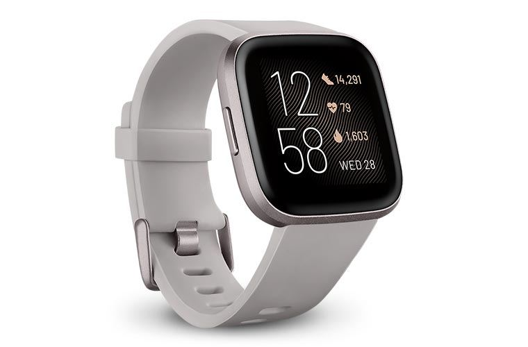 190922-sports-experts-landing-4x1-fitbit-versa2-gris