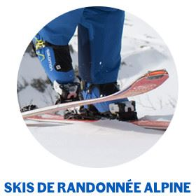 181114-sports-experts-landing-4x1-ski-randonnee-alpine-fr