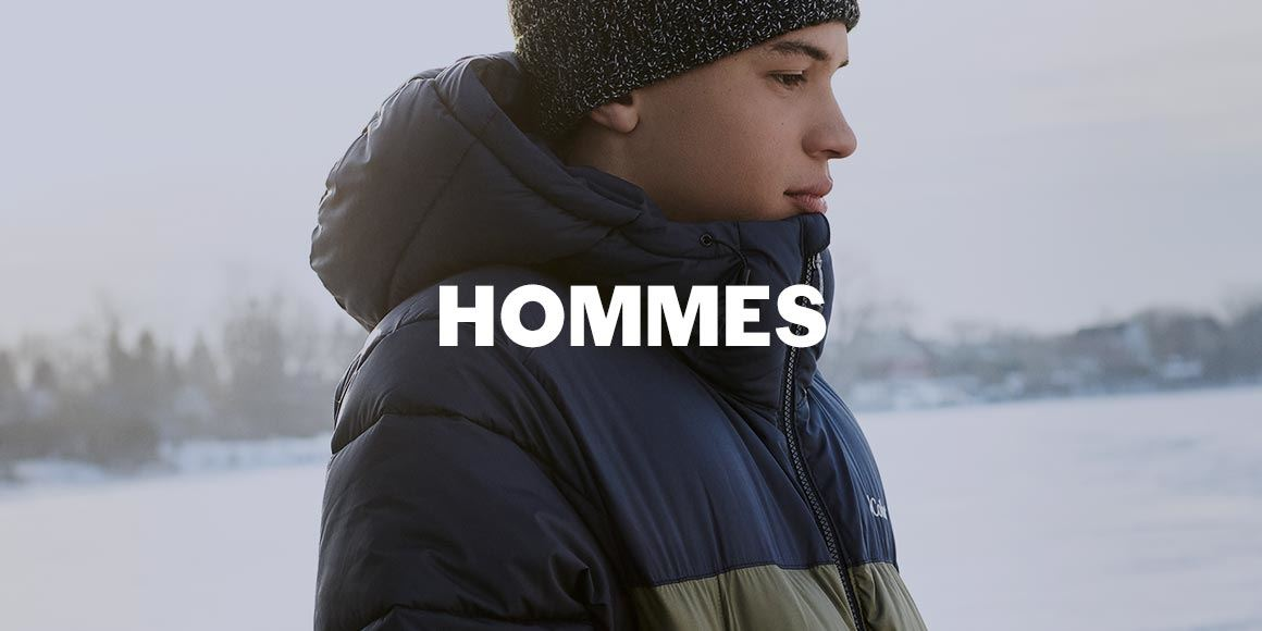 200923-sports-experts-acc-4x1-hommes-vetements-fr