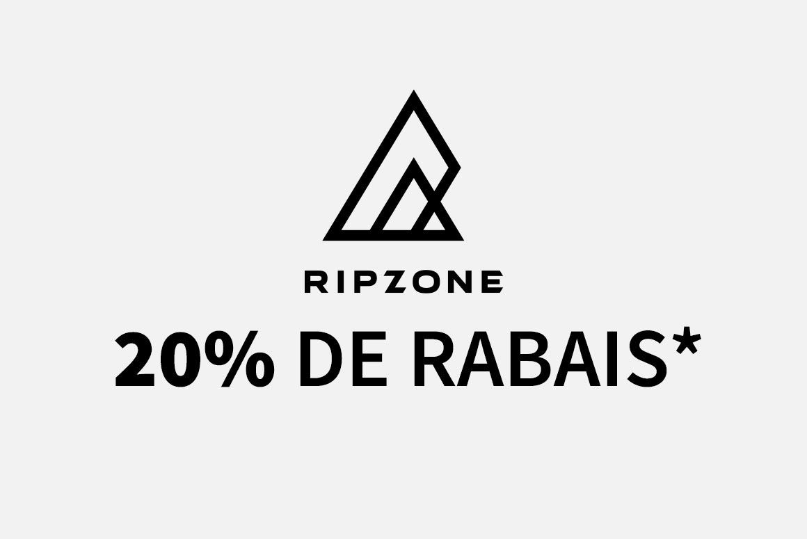 200622-sports-experts-acc-4x1-marque-rabais-ripzone-fr