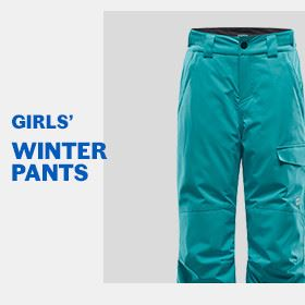 181001-sports-experts-landing-4x1-winter-pants-girls-en