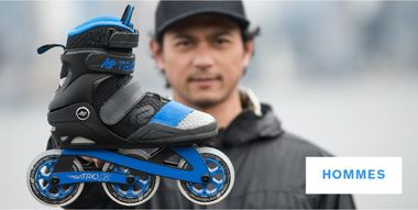 K2-skates_hommes-category