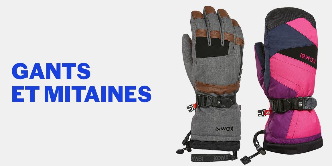 191023-sports-experts-landing-4x1-gants-mitaines-enfants-fr