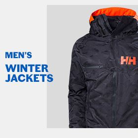 181001-sports-experts-landing-4x1-winter-jackets-men-en