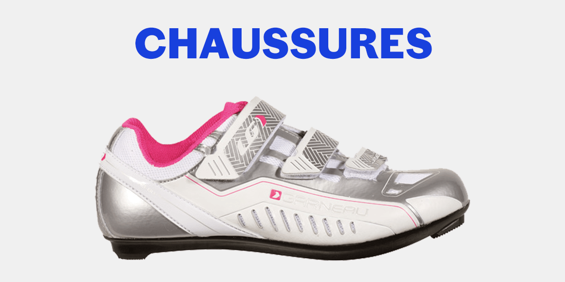 190403-sports-experts-landing-3x1-velo-chaussures-femmes-fr