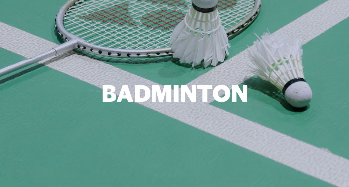 200902-sports-experts-acc-4x1-sports-badminton