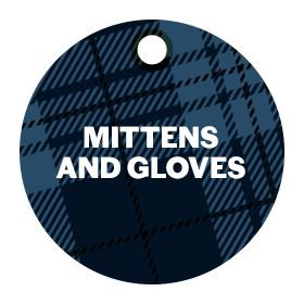 181114-sports-experts-landing-4x1-mittens-gloves-en