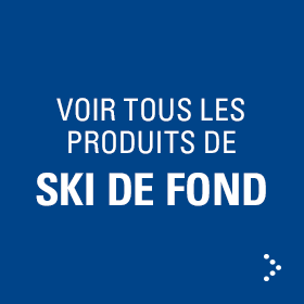 171025-sports-experts-landing-4x1-sports-hiver-ski-fond-CTA