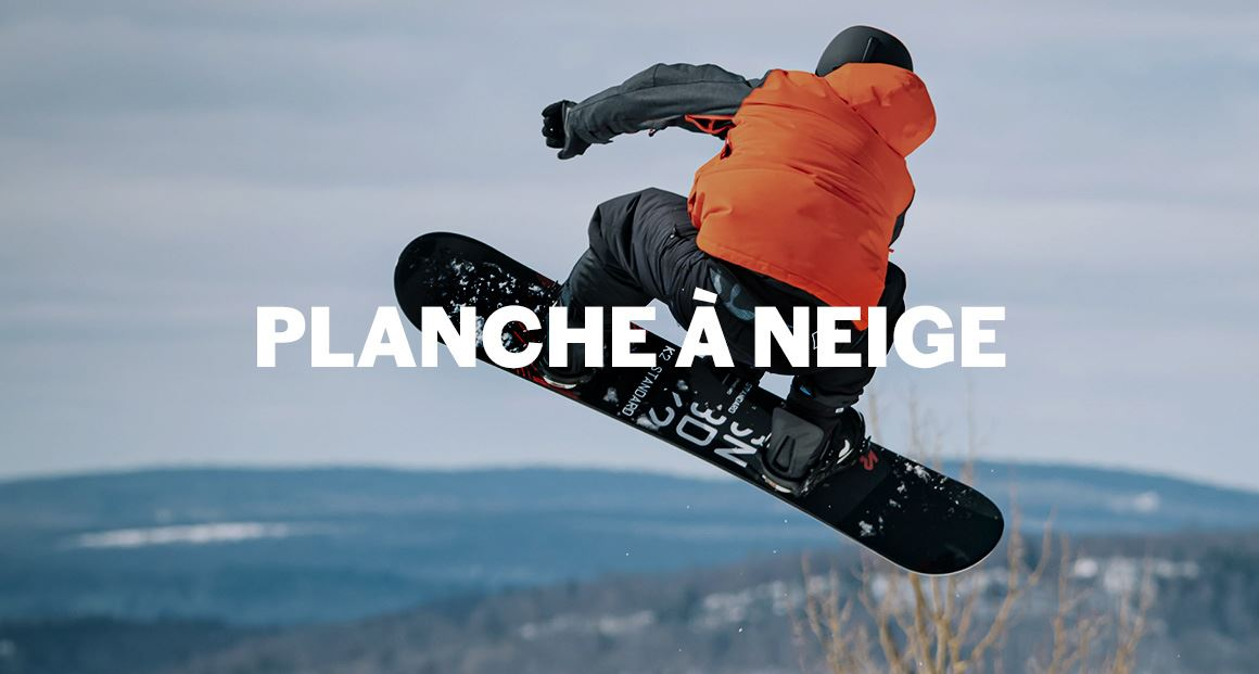 200923-sports-experts-acc-4x1-sports-planche-a-neige-fr