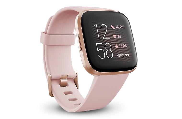 190922-sports-experts-landing-4x1-fitbit-versa2-rose