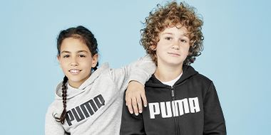 20SS_SP_Sports-Experts_Category-Banner_380x190_Kids