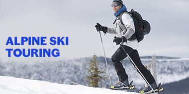181212-sports-experts-acc-3x1-alpine-ski-touring-en