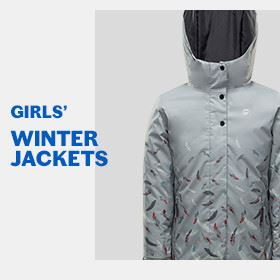 181001-sports-experts-landing-4x1-winter-jackets-girls-en