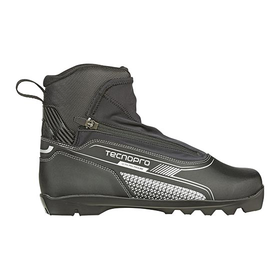 TECNOPRO Ultra Pro - Men's Cross-Country Ski Boots