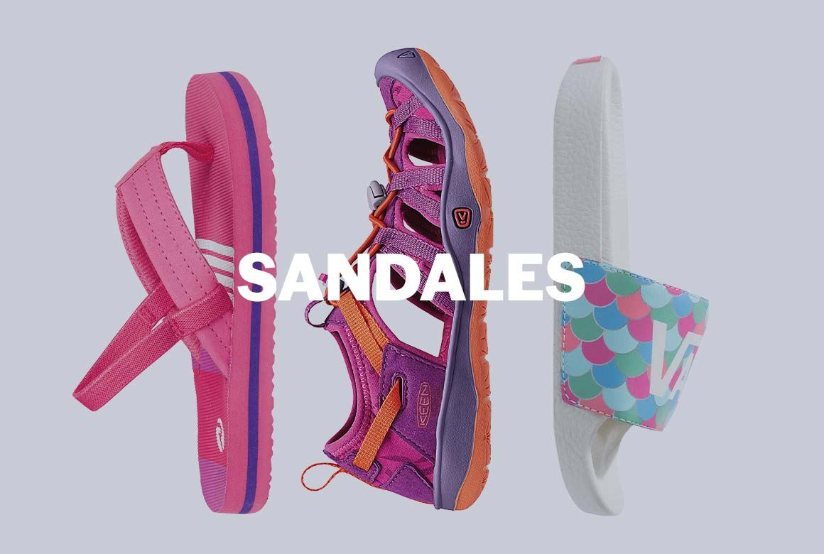 190612-sports-experts-landing-4x1-sandales-filles-fr