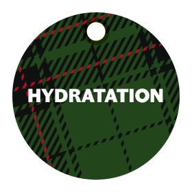 181114-at-landing-4x1-hydratation-guide-rando-fr