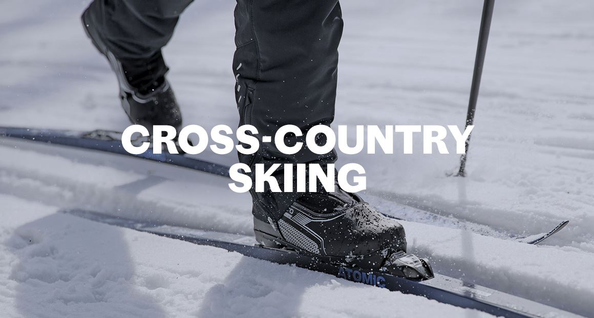 200923-sports-experts-acc-4x1-sports-cross-country-skiing-en
