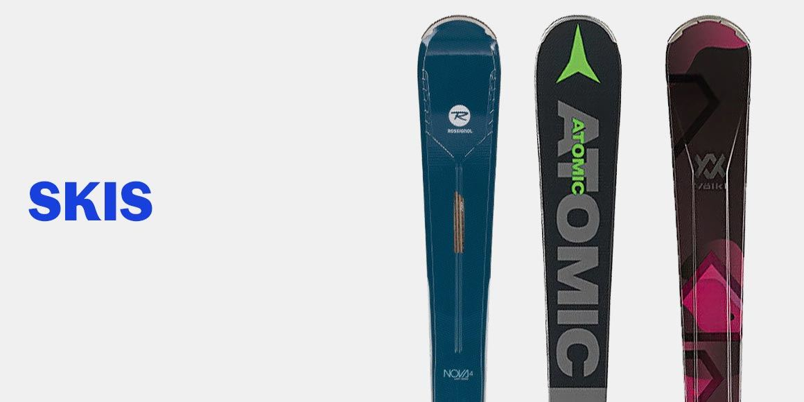 191023-sports-experts-landing-3x1-skis-fr