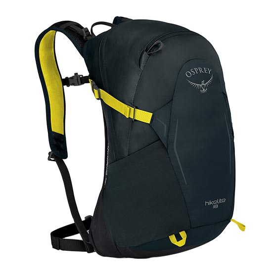 OSPREY Hikelite 18 - Day Hiking Backpack