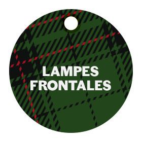 181114-at-landing-4x1-lampes-frontale-guide-rando-fr