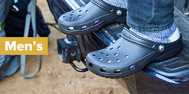 SS19_Crocs_W_SportsExperts_AprilBrandPage_Category-Mens_EN_1180x500