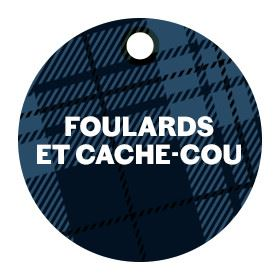 181114-sports-experts-landing-4x1-foulards-cache-cou-fr