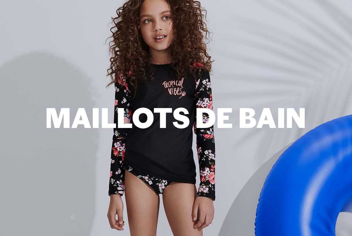 190612-sports-experts-landing-4x1-maillots-filles-fr