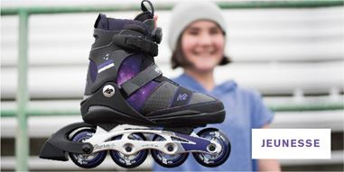 K2-skates_jeunesse-category