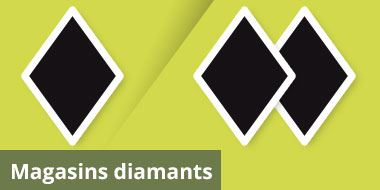 sports-experts-3x1-services-magasins-diamants-fr