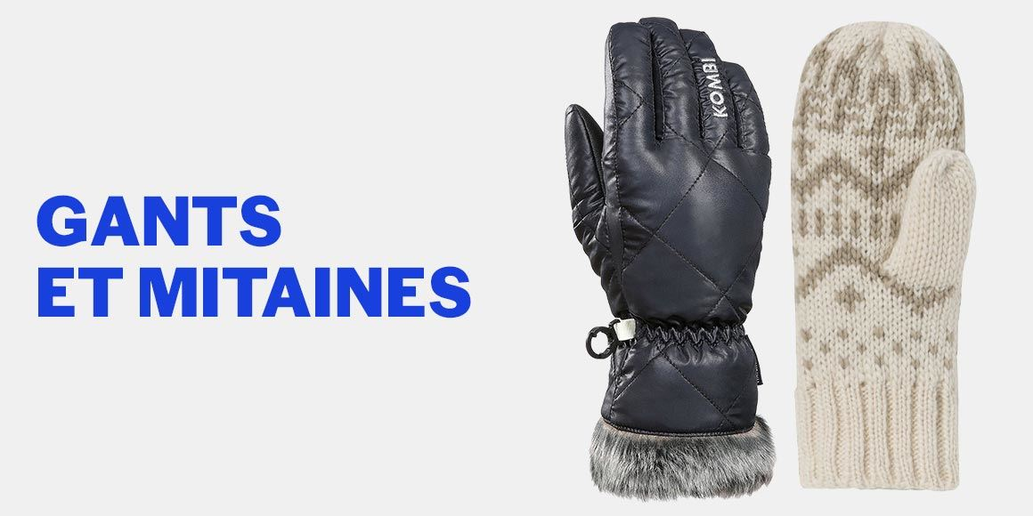 191023-sports-experts-landing-4x1-gants-mitaines-femmes-fr