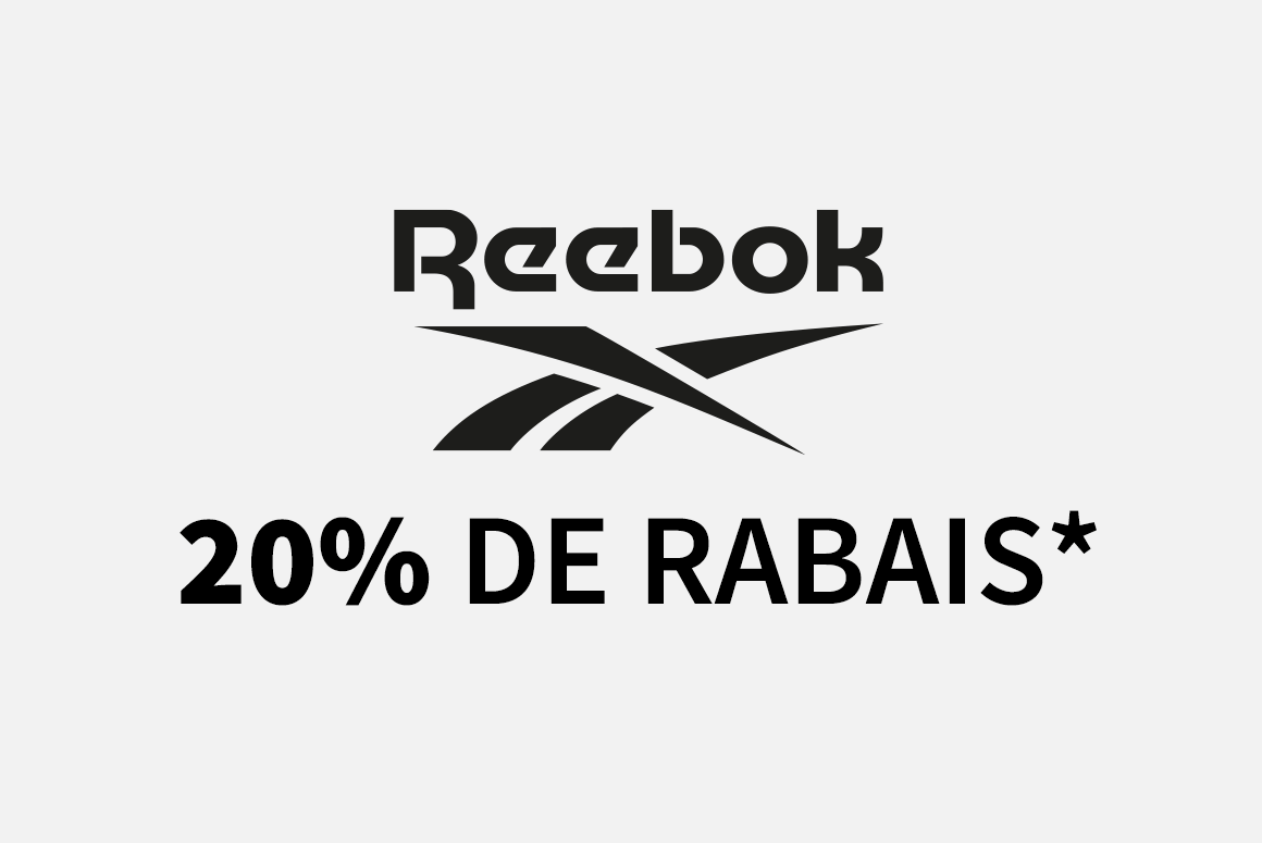 200702-sports-experts-acc-4x1-marque-rabais-reebok-fr