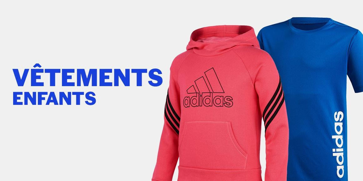 on feet at no sale tax various design Adidas | Sports Experts