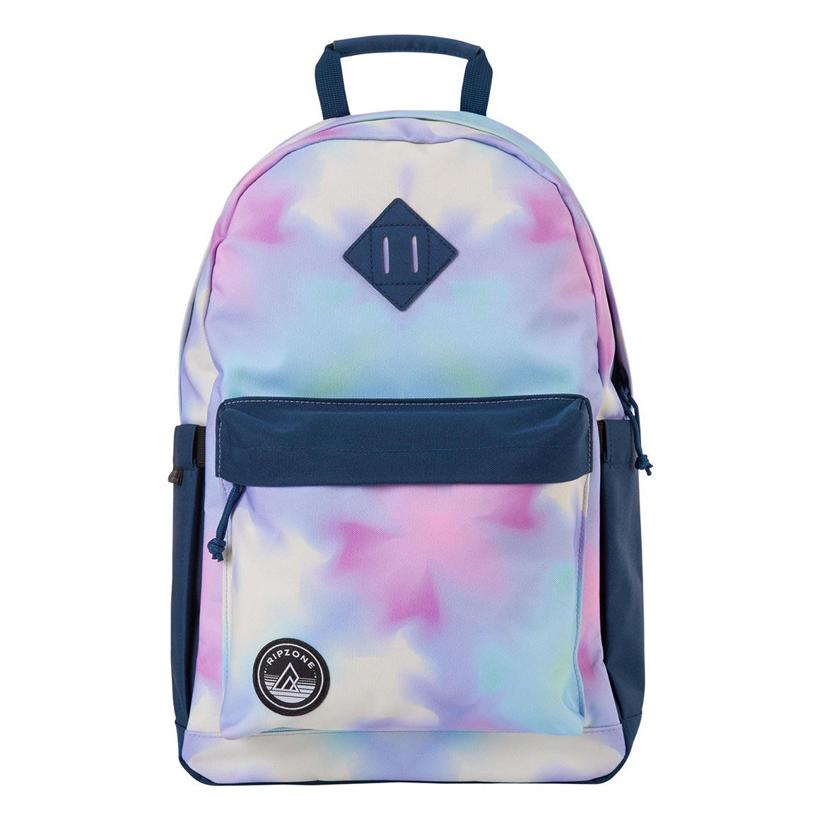 ripzone backpack noella 563547