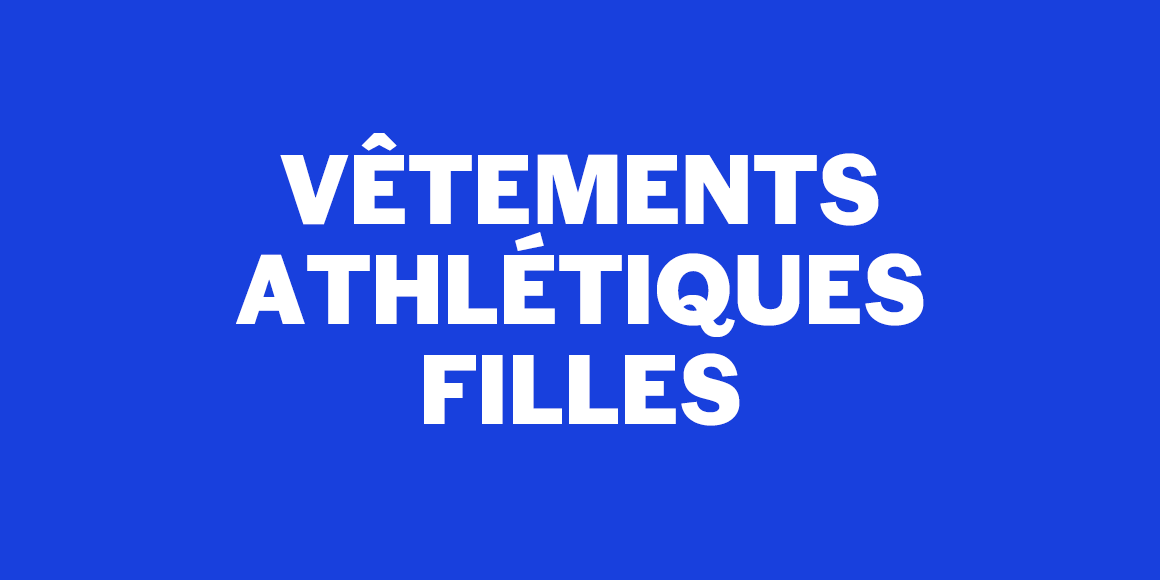 190403-sports-experts-landing-4x1-vetements-athletiques-filles-fr