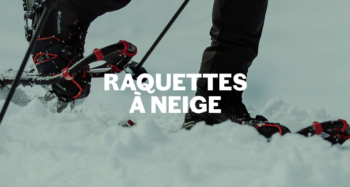 200923-atmosphere-acc-4x1-sports-raquettes-a-neige-fr