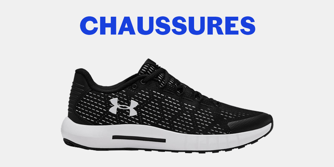 190403-sports-experts-landing-3x1-course-chaussures-femmes-fr