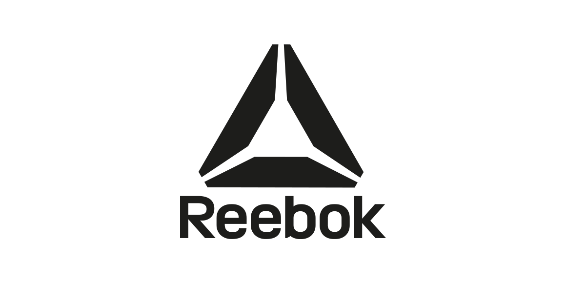 190717-sports-experts-lookbook-4x1-logos-reebok