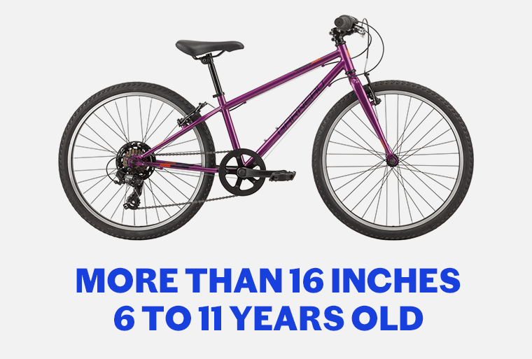 190403-sports-experts-acc-3x1-junior-bikes-6to11-years-en