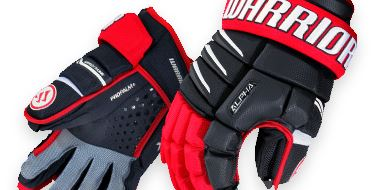 Warrior_SportsExperts_CATEGORIES_Gloves_380x190