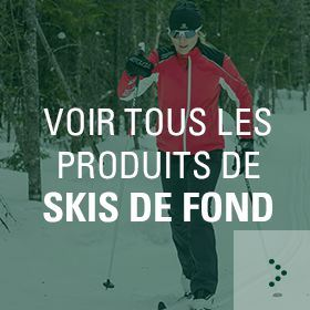 171025-sports-experts-pleinair-landing-4x1-voir-skidefond-fr