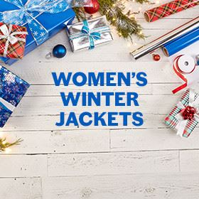 181114-sports-experts-landing-4x1-women-winter-jackets-en