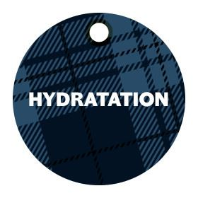 181114-sports-experts-landing-4x1-hydratation-fr