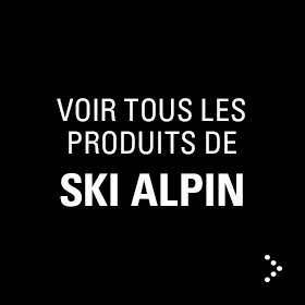 171025-sports-experts-landing-4x1-sports-hiver-ski-alpin-CTA