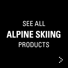 171025-sports-experts-landing-4x1-sports-hiver-alpine-skiing-CTA