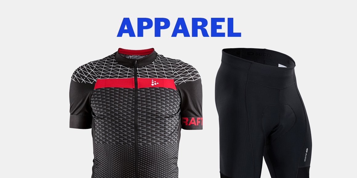 190403-sports-experts-landing-3x1-bike-apparel-men-en